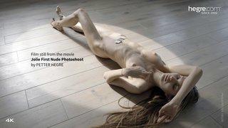 Jolie-first-nude-photo-shoot-15-320x