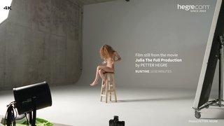Julia-the-full-production-07-320x