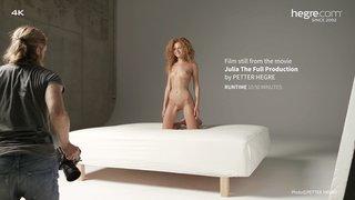 Julia-the-full-production-20-320x