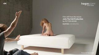 Julia-the-full-production-21-320x