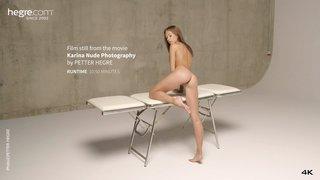 Karina-nude-photography-01-320x