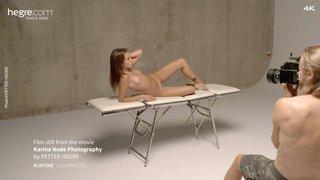 Karina-nude-photography-02-320x