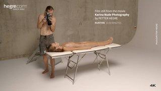 Karina-nude-photography-04-320x