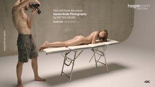 Karina-nude-photography-07-320x
