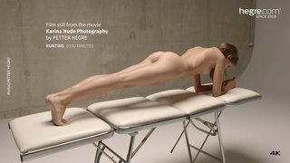 Karina-nude-photography-09-320x