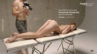 Karina-nude-photography-10-320x