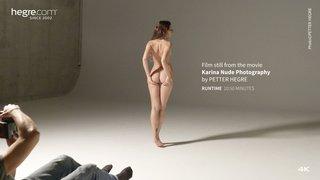 Karina-nude-photography-17-320x