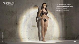 Karina-nude-photography-18-320x