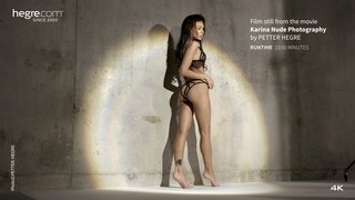 Karina-nude-photography-19-320x