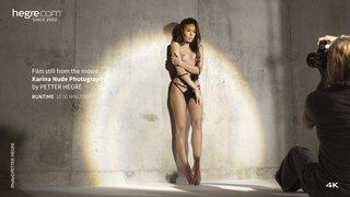 Karina-nude-photography-21-320x
