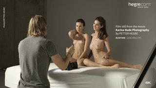 Karina-nude-photography-25-320x