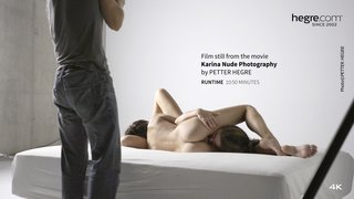 Karina-nude-photography-31-320x