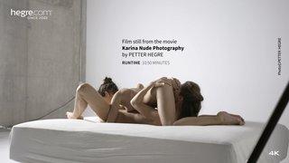 Karina-nude-photography-33-320x