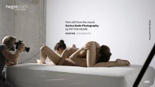 Karina-nude-photography-34-320x