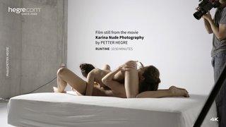 Karina-nude-photography-35-320x
