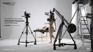 Karina-nude-photography-38-320x