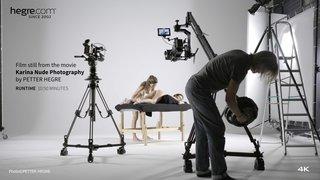 Karina-nude-photography-39-320x