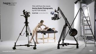 Karina-nude-photography-40-320x