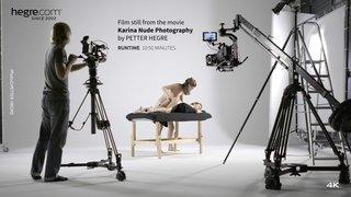 Karina-nude-photography-41-320x