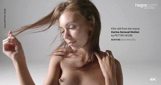 Karina-sensual-motion-06-320x