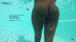 Kiky-pool-party-04-320x