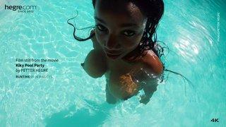 Kiky-pool-party-12-320x