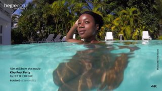 Kiky-pool-party-22-320x