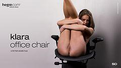 Klara - Office Chair