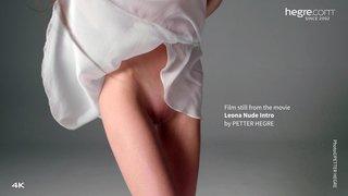 Leona-nude-intro-09-320x