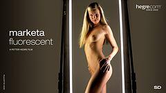 Marketa - Fluorescent