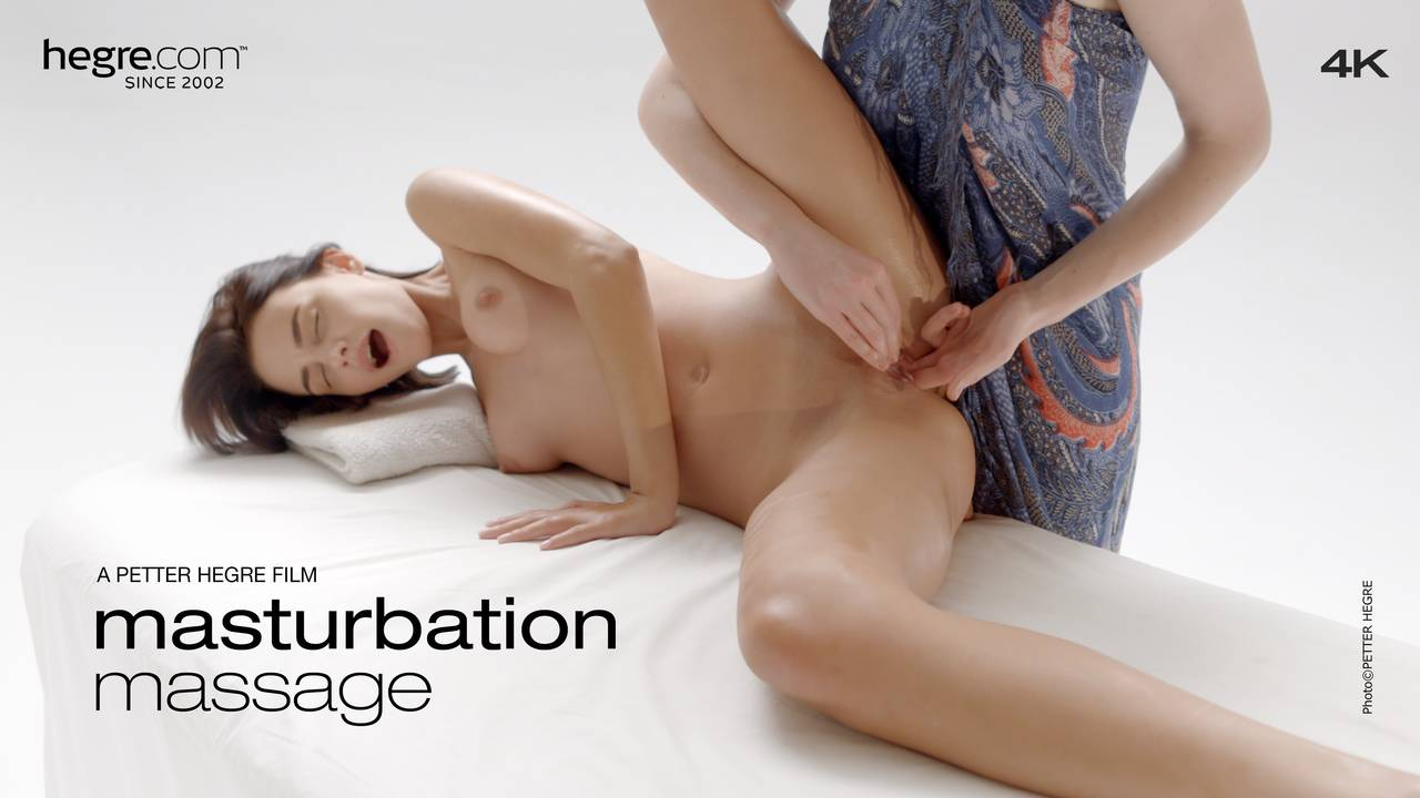 Hegra Massage