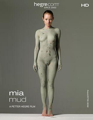Mia Mud