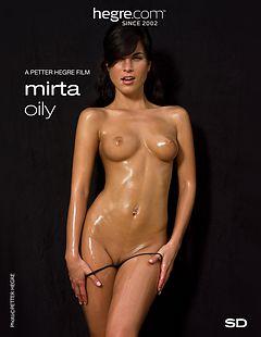 Mirta Oily