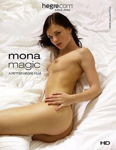 Mona Magic