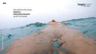 Natalia-a-naked-ibiza-vacation-part-two-01-320x