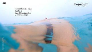 Natalia-a-naked-ibiza-vacation-part-two-02-320x