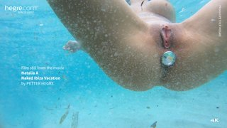 Natalia-a-naked-ibiza-vacation-part-two-11-320x