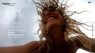 Natalia-a-naked-ibiza-vacation-part-two-15-320x