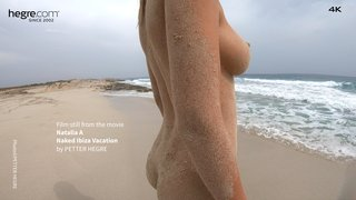 Natalia-a-naked-ibiza-vacation-part-two-16-320x