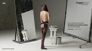 Nicolette-sexy-fashion-show-04-320x