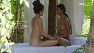 Nuna-serena-l-tantric-sex-techniques-01-320x
