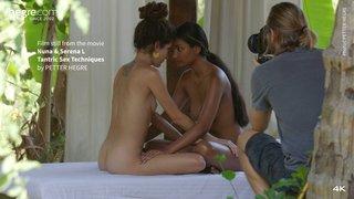Nuna-serena-l-tantric-sex-techniques-03-320x