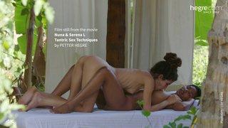 Nuna-serena-l-tantric-sex-techniques-06-320x