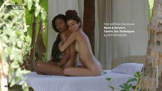 Nuna-serena-l-tantric-sex-techniques-09-320x
