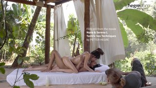 Nuna-serena-l-tantric-sex-techniques-34-320x