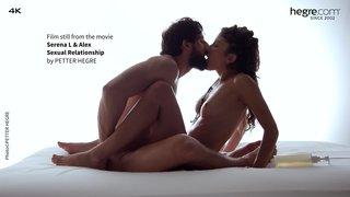 Serena-l-and-alex-sexual-relationship-10-320x