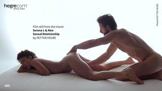 Serena-l-and-alex-sexual-relationship-12-320x