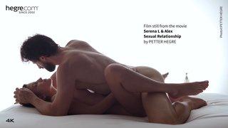 Serena-l-and-alex-sexual-relationship-15-320x