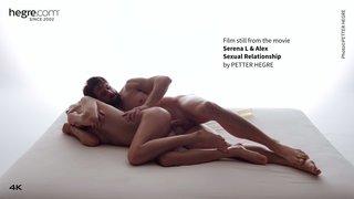 Serena-l-and-alex-sexual-relationship-16-320x