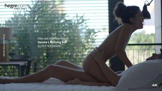 Serena-l-morning-sex-04-320x